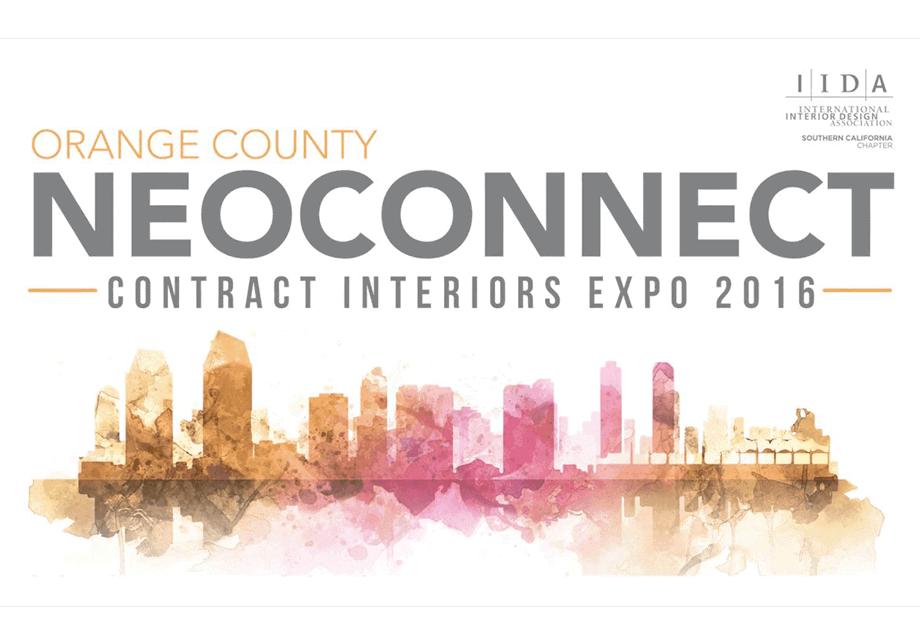 Neoconnect 2016