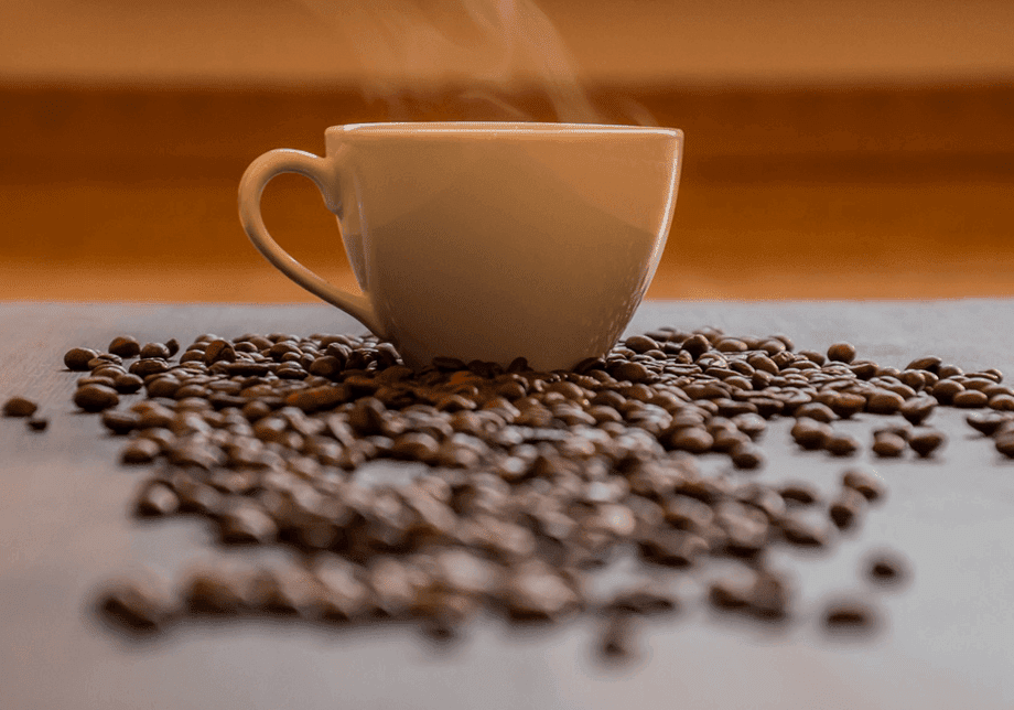 Reasons To Drink Coffee Natural Health