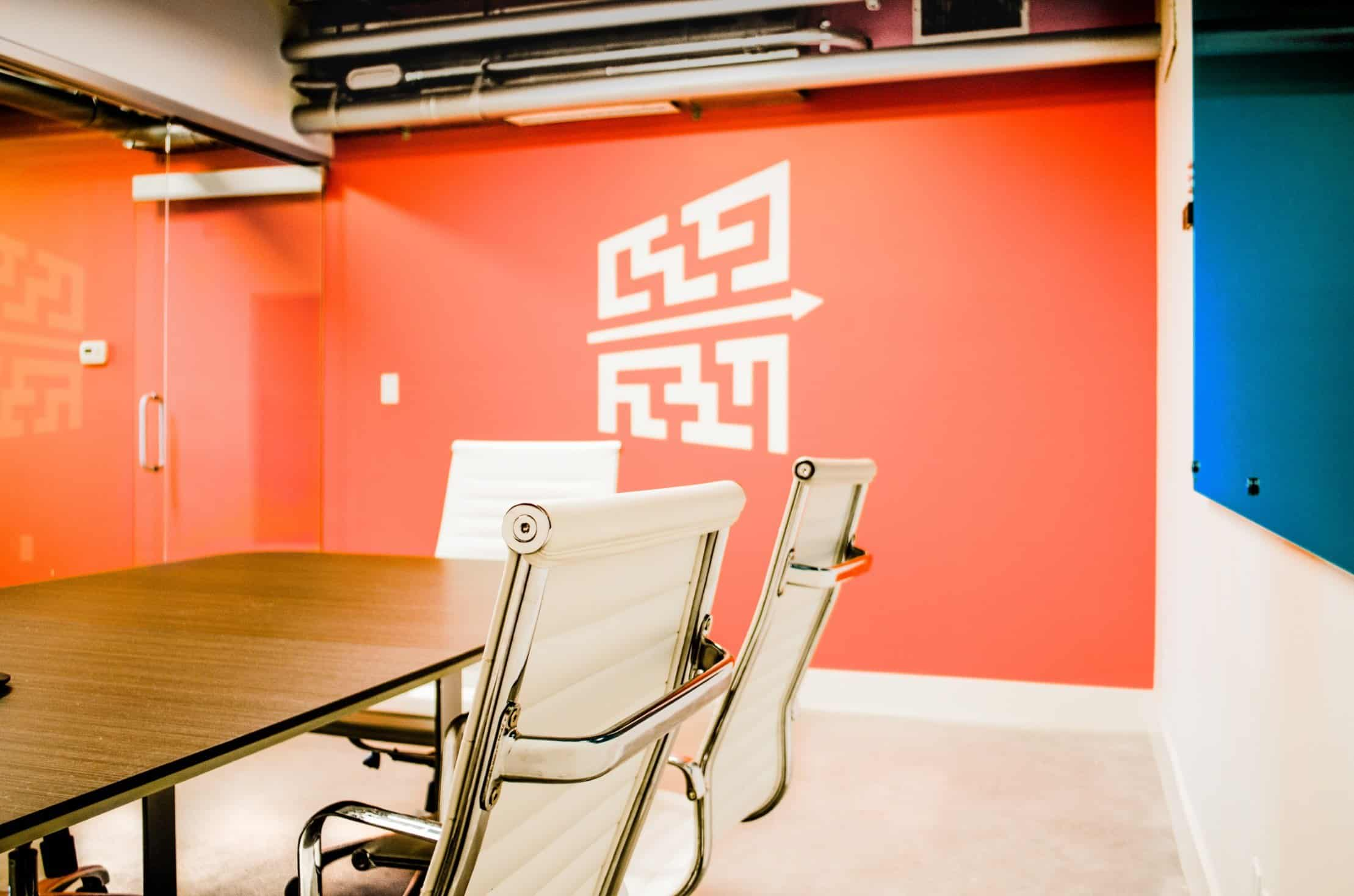 office design news from the pacific office interiors blog