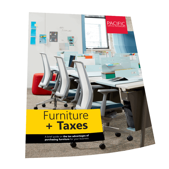 2019 Furniture & Taxes FREE Guide