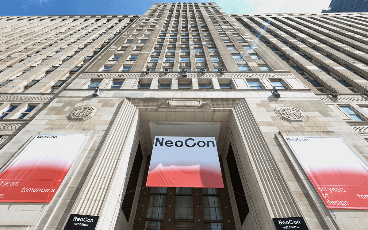 NeoCon-2019-Chicago-Design-Trends